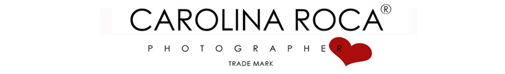 Logo Carolina Roca